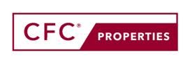 CFC Properties