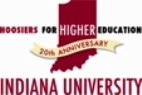 IU-Government and Community Relations