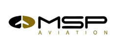 M.S.P. Aviation, Inc.
