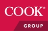 Cook Group Incorporated