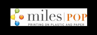 Miles Corporation